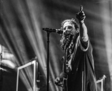Live Photos: Judah and The Lion in Indy