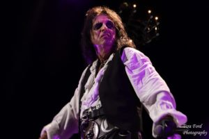 Click photo for full Alice Cooper gallery