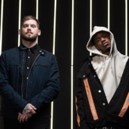 "MKTO release new single, ""Marry Those Eyes"""
