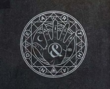 Review: Of Mice & Men- EARTHANDSKY