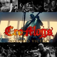 Cro-Mags unleashes first music video in 27 years