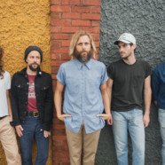 AWOLNation release new single