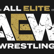 AEW signs PPV output deal with In Demand