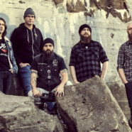 Killswitch Engage announce 2020 dates with August Burns Red and Light The Torch