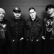 Billy Talent Drop New Single