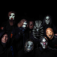 Slipknot announce additional Germany dates