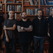Between The Buried And Me Announce North American Tour Dates