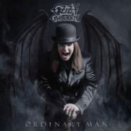 Ozzy Osbourne announces new details for Ordinary Man, out February 21