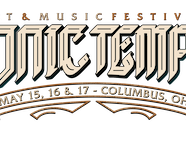 Sonic Temple daily lineups announced