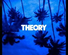 Review: Theory of a Deadman- Say Nothing