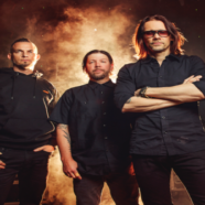 Alter Bridge announces Spring dates with Black Stone Cherry, Saint Asonia
