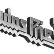 Judas Priest announce 50th Anniversary dates