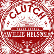 """Clutch Release Brand New Studio Recording Of """"Willie Nelson"""" As Part Of The """"Weathermaker Vault Series"""""""