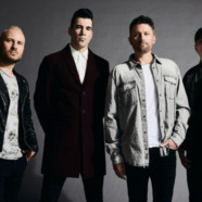 Theory of a Deadman announces huge Summer tour with Breaking Benjamin, Bush, Saint Asonia