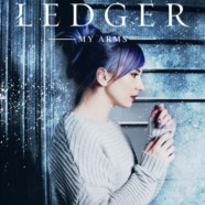 """Ledger releases new single, """"My Arms"""""""
