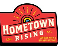Carrie Underwood, Blake Shelton, Dierks Bentley, Old Dominion & More set for Hometown Rising 2020