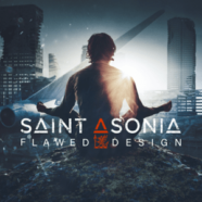 Review: Saint Asonia- Flawed Design