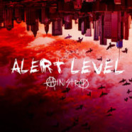 "Ministry Releases Anthemic New Song ""Alert Level"" + Lyric Video"