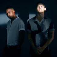 "MKTO Release Video For Hit Song ""Just Imagine It"""