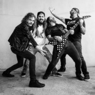 """BPMD, featuring Bobby Blitz, Mike Portnoy, Mark Menghi and Phil Demmel to release debut album """"American Made"""""""