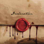 Review: Red- Declaration