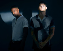 """MKTO Release New Single """"How Much"""""""
