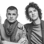 "for KING & COUNTRY unveil ""Together"" video"