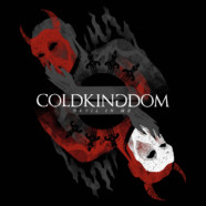 Cold Kingdom Release Foo Fighters cover on Devil In me EP