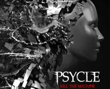 Review: Psycle- Kill The Machine