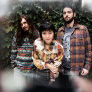 """Covet Release """"Farewell"""" Video"""