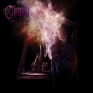 GARGOYL Reveals New Album Details, Debuts First Single