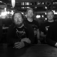 Pig Destroyer announce The Octagonal Stairway EP coming August 28th; Share new music video
