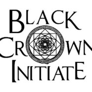 "Black Crown Initiate Release ""Holy Silence"" Single & Video"