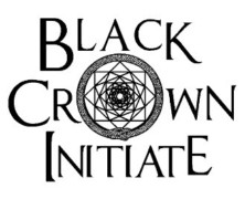 """Black Crown Initiate Release """"Holy Silence"""" Single & Video"""