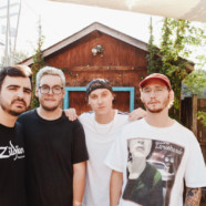 "State Champs: Listen to the new single, ""10 am"""