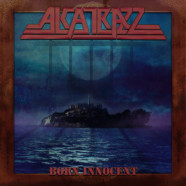"Alcatrazz release new single, ""Dirty Like the City"" from upcoming new album"