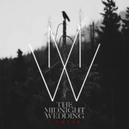 Review: The Midnight Wedding- I Swear