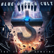 Blue Oyster Cult to release new record this Fall