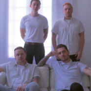 Sleep On It Announce New EP, 'Somewhere Better' out Sept. 11