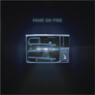 """Fame On Fire Share New Single """"Now & Forever"""" feat Trevor Wentworth of Our Last Night"""