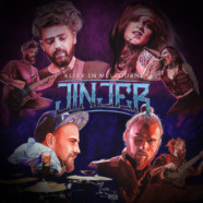 "JINJER Releases ""Retrospection"" Live Video"