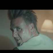 "PAPA ROACH announces Greatest Hits, RETALIATORS role and ""The Ending"""