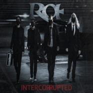 """Ra Releases New Single """"Intercorrupted"""""""