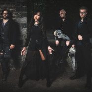 """AD INFINITUM Releases Video for New Acoustic Single """"Demons"""""""
