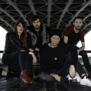"""Cellar Twins release music video for """"Millenium"""", announce Re-Release of """"Duality"""" album"""
