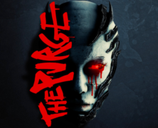 """Within Temptation Release """"The Purge"""" Video"""