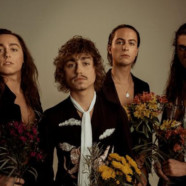 Greta Van Fleet Announces New Album