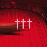 ††† (Crosses) Drop First New Music In Six Years