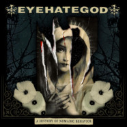 """Eyehategod Release New Song: """"Fake What's Yours"""""""