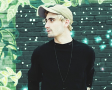 Kyle Pavone Foundation Launches Kyle Cares Scholarship